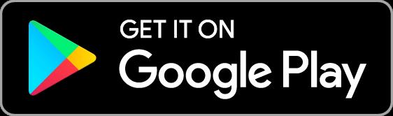 Applikation im Google Play herunterladen