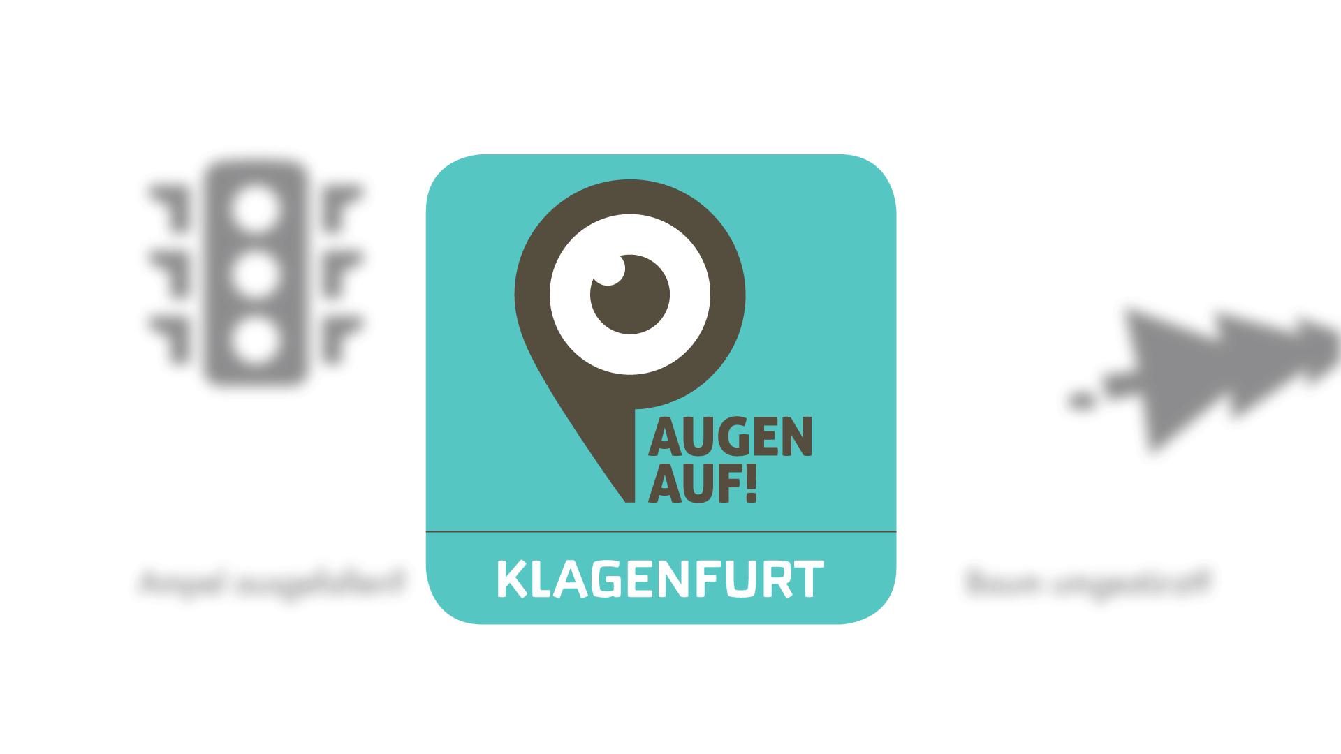 Sie sucht Ihn Welzenegg (Klagenfurt) | Locanto Dating